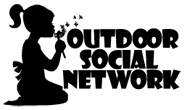 Outdoor Social Network